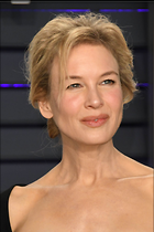Celebrity Photo: Renee Zellweger 1200x1800   158 kb Viewed 68 times @BestEyeCandy.com Added 75 days ago