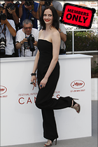 Celebrity Photo: Eva Green 2600x3898   1.7 mb Viewed 1 time @BestEyeCandy.com Added 93 days ago
