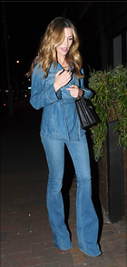 Celebrity Photo: Abigail Clancy 2200x4613   1.2 mb Viewed 64 times @BestEyeCandy.com Added 67 days ago