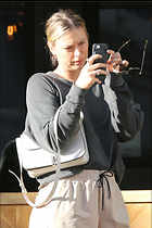 Celebrity Photo: Maria Sharapova 2134x3200   311 kb Viewed 31 times @BestEyeCandy.com Added 29 days ago