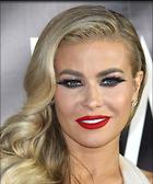 Celebrity Photo: Carmen Electra 1200x1437   270 kb Viewed 53 times @BestEyeCandy.com Added 43 days ago