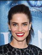 Celebrity Photo: Amanda Peet 2550x3333   1.1 mb Viewed 89 times @BestEyeCandy.com Added 362 days ago