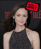 Celebrity Photo: Alexis Bledel 2498x3000   1.4 mb Viewed 0 times @BestEyeCandy.com Added 39 days ago