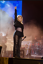 Celebrity Photo: Shania Twain 1200x1812   210 kb Viewed 16 times @BestEyeCandy.com Added 24 days ago
