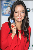Celebrity Photo: Danica McKellar 1200x1800   265 kb Viewed 52 times @BestEyeCandy.com Added 65 days ago