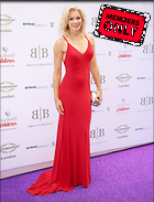 Celebrity Photo: Nell McAndrew 3408x4464   1.9 mb Viewed 1 time @BestEyeCandy.com Added 232 days ago