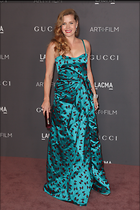 Celebrity Photo: Amy Adams 2932x4398   1,015 kb Viewed 33 times @BestEyeCandy.com Added 105 days ago
