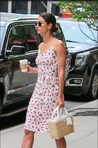 Celebrity Photo: Lily Aldridge 1200x1801   274 kb Viewed 9 times @BestEyeCandy.com Added 23 days ago