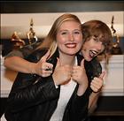 Celebrity Photo: Taylor Swift 1242x1217   132 kb Viewed 62 times @BestEyeCandy.com Added 70 days ago