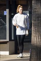 Celebrity Photo: Ellen Pompeo 1200x1800   260 kb Viewed 11 times @BestEyeCandy.com Added 46 days ago