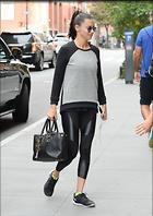 Celebrity Photo: Adriana Lima 2117x3000   1,064 kb Viewed 33 times @BestEyeCandy.com Added 81 days ago
