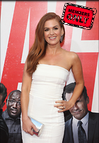 Celebrity Photo: Isla Fisher 2439x3500   2.4 mb Viewed 0 times @BestEyeCandy.com Added 3 days ago