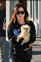 Celebrity Photo: Ashley Tisdale 1200x1807   258 kb Viewed 28 times @BestEyeCandy.com Added 274 days ago