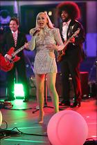 Celebrity Photo: Gwen Stefani 1200x1800   242 kb Viewed 47 times @BestEyeCandy.com Added 72 days ago