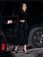 Celebrity Photo: Angelina Jolie 1200x1601   232 kb Viewed 57 times @BestEyeCandy.com Added 210 days ago