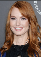 Celebrity Photo: Alicia Witt 15 Photos Photoset #393292 @BestEyeCandy.com Added 312 days ago