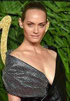 Celebrity Photo: Amber Valletta 1200x1734   404 kb Viewed 63 times @BestEyeCandy.com Added 134 days ago