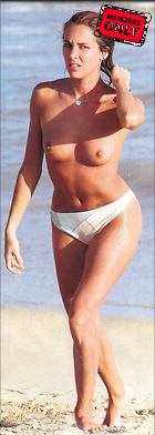 Celebrity Photo: Melissa Theuriau 677x1896   237 kb Viewed 5 times @BestEyeCandy.com Added 180 days ago