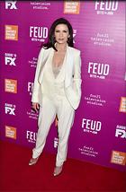Celebrity Photo: Catherine Zeta Jones 1200x1838   261 kb Viewed 59 times @BestEyeCandy.com Added 37 days ago
