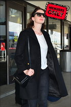 Celebrity Photo: Anne Hathaway 1953x2927   2.0 mb Viewed 0 times @BestEyeCandy.com Added 4 days ago