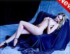 Celebrity Photo: Candice Swanepoel 1080x839   89 kb Viewed 33 times @BestEyeCandy.com Added 3 days ago