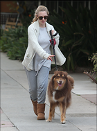 Celebrity Photo: Amanda Seyfried 2228x3000   505 kb Viewed 11 times @BestEyeCandy.com Added 14 days ago