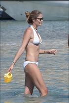 Celebrity Photo: Ana Beatriz Barros 1200x1800   206 kb Viewed 13 times @BestEyeCandy.com Added 46 days ago