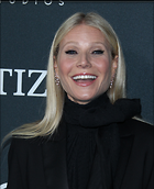 Celebrity Photo: Gwyneth Paltrow 35 Photos Photoset #450150 @BestEyeCandy.com Added 54 days ago