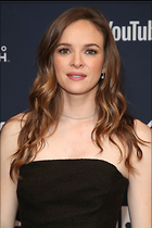 Celebrity Photo: Danielle Panabaker 1200x1800   214 kb Viewed 36 times @BestEyeCandy.com Added 105 days ago