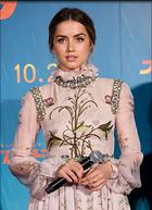 Celebrity Photo: Ana De Armas 2742x3785   1.1 mb Viewed 28 times @BestEyeCandy.com Added 132 days ago