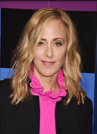 Celebrity Photo: Kim Raver 1200x1652   347 kb Viewed 18 times @BestEyeCandy.com Added 106 days ago