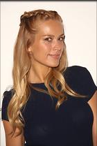 Celebrity Photo: Petra Nemcova 1200x1791   188 kb Viewed 39 times @BestEyeCandy.com Added 34 days ago