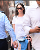 Celebrity Photo: Anne Hathaway 800x1002   88 kb Viewed 70 times @BestEyeCandy.com Added 266 days ago