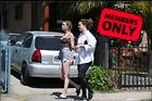 Celebrity Photo: Amber Heard 3000x2000   1.3 mb Viewed 1 time @BestEyeCandy.com Added 2 days ago