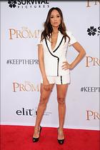 Celebrity Photo: Dania Ramirez 1200x1800   191 kb Viewed 37 times @BestEyeCandy.com Added 46 days ago