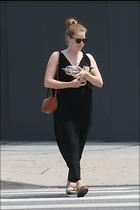 Celebrity Photo: Amy Adams 1200x1799   208 kb Viewed 9 times @BestEyeCandy.com Added 33 days ago