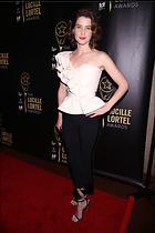 Celebrity Photo: Cobie Smulders 3401x5101   1.2 mb Viewed 50 times @BestEyeCandy.com Added 22 days ago
