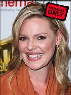 Celebrity Photo: Katherine Heigl 3419x4559   1.8 mb Viewed 0 times @BestEyeCandy.com Added 49 days ago