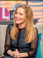 Celebrity Photo: Leslie Mann 1200x1623   396 kb Viewed 20 times @BestEyeCandy.com Added 27 days ago