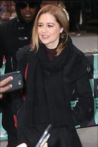Celebrity Photo: Jenna Fischer 1200x1800   180 kb Viewed 15 times @BestEyeCandy.com Added 97 days ago