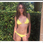 Celebrity Photo: Elizabeth Hurley 1080x1080   159 kb Viewed 225 times @BestEyeCandy.com Added 80 days ago
