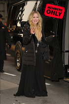 Celebrity Photo: Avril Lavigne 2000x3000   2.1 mb Viewed 0 times @BestEyeCandy.com Added 30 days ago