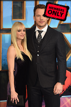 Celebrity Photo: Anna Faris 3202x4796   1.3 mb Viewed 1 time @BestEyeCandy.com Added 387 days ago