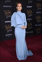 Celebrity Photo: Celine Dion 1200x1754   183 kb Viewed 27 times @BestEyeCandy.com Added 34 days ago