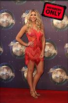 Celebrity Photo: Gemma Atkinson 2564x3847   2.0 mb Viewed 2 times @BestEyeCandy.com Added 26 hours ago