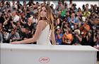 Celebrity Photo: Ana De Armas 4225x2724   993 kb Viewed 31 times @BestEyeCandy.com Added 232 days ago