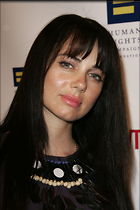 Celebrity Photo: Mia Kirshner 2000x3000   663 kb Viewed 49 times @BestEyeCandy.com Added 169 days ago