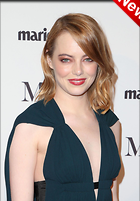 Celebrity Photo: Emma Stone 1200x1722   198 kb Viewed 30 times @BestEyeCandy.com Added 5 days ago