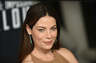 Celebrity Photo: Michelle Monaghan 4500x2958   658 kb Viewed 14 times @BestEyeCandy.com Added 83 days ago