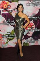 Celebrity Photo: Danica McKellar 1200x1824   347 kb Viewed 48 times @BestEyeCandy.com Added 126 days ago